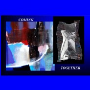 """Dorsey Art Reception, """"Coming Together"""" Exhibition"""