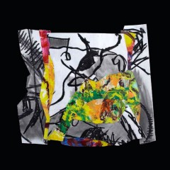 Untitled No.2012-004