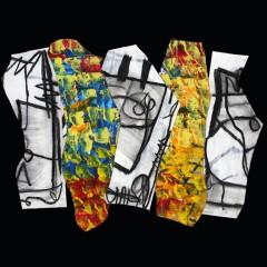Untitled No.2012-012