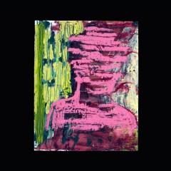 Untitled No.2002-001