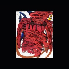 Untitled No.2002-002