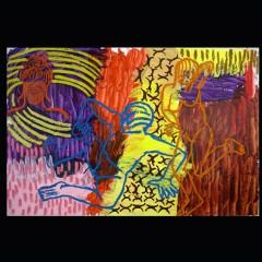Untitled No.2002-021