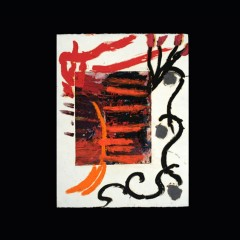 Untitled No.2002-041