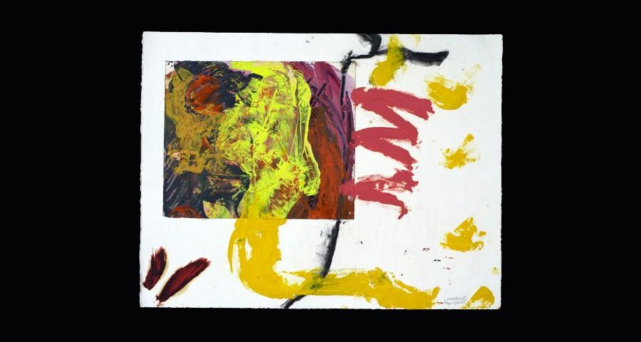 Untitled No.2002-042