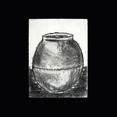 Untitled No.2002-052