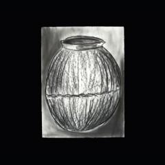 Untitled No.2002-053