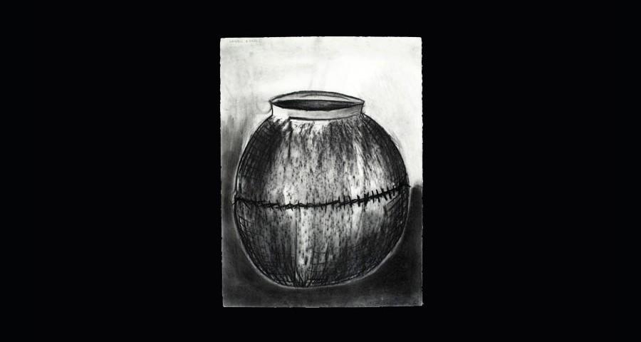 Untitled No.2002-054