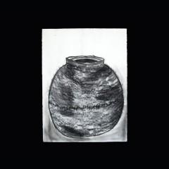 Untitled No.2002-055