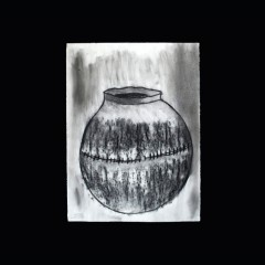 Untitled No.2002-056