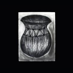 Untitled No.2002-057