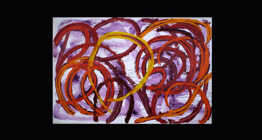 Untitled No.2002-070