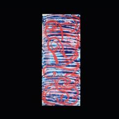 Untitled No.2003-003