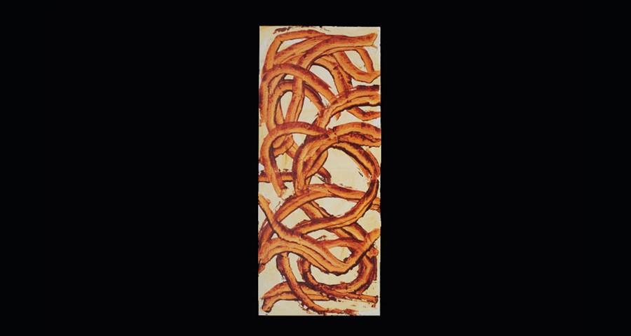 Untitled No.2003-009