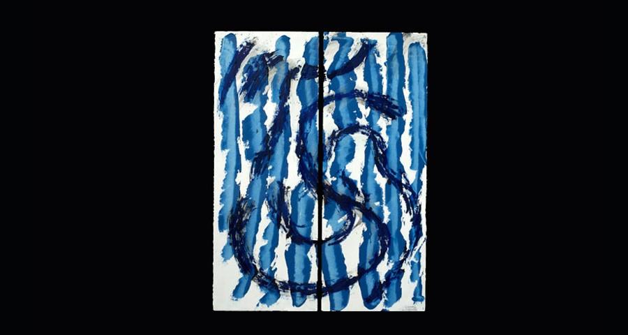 Untitled No.2003-040