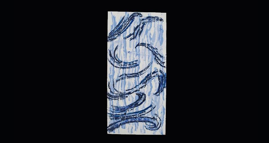 Untitled No.2003-047
