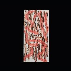Untitled No.2003-049