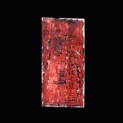 Untitled No.2003-061