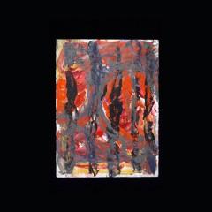 Untitled No. 2004-010