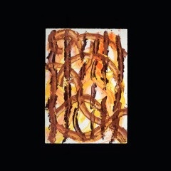 Untitled No. 2004-011