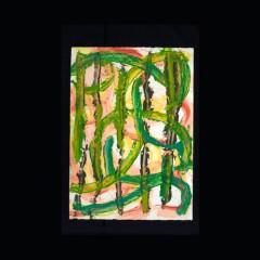 Untitled No. 2004-013