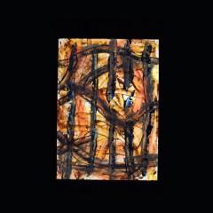Untitled No. 2004-014