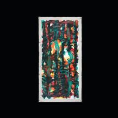 Untitled No. 2004-020