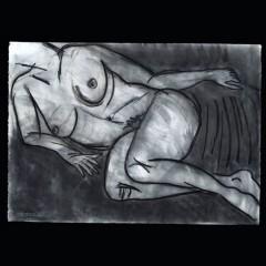 Untitled No. 2004-025