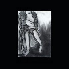 Untitled No. 2004-026