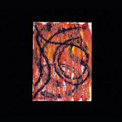 Untitled No. 2007-019