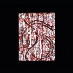Untitled No. 2007-028