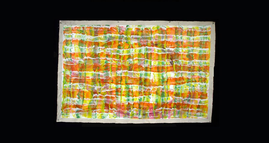 Untitled No. 2008-026