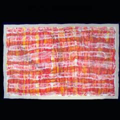Untitled No. 2008-027