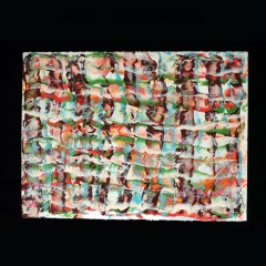 Untitled No. 2008-028
