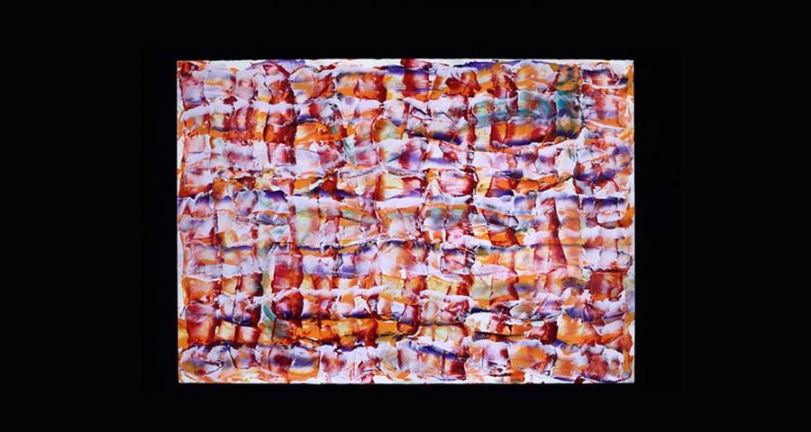Untitled No. 2008-031
