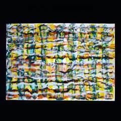 Untitled No. 2008-032