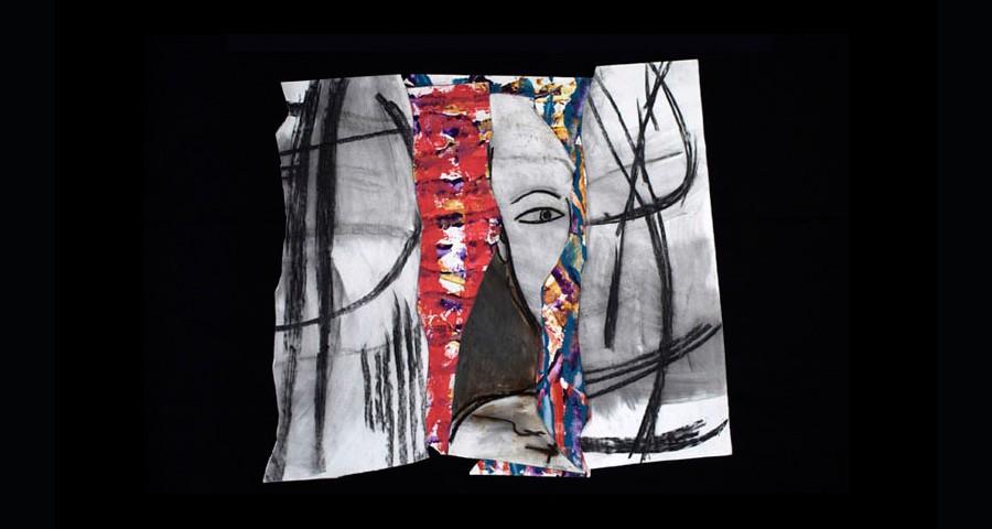 Untitled No. 2009-082