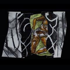 Untitled No. 2009-083