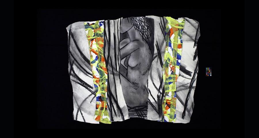 Untitled No. 2010-002