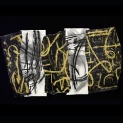 Untitled No. 2010-031
