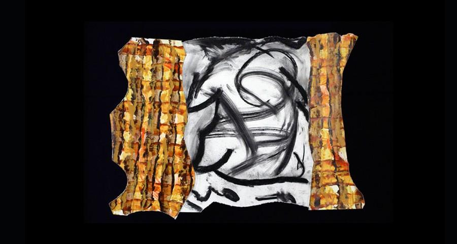 Untitled No. 2011-002