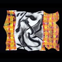 Untitled No. 2011-005