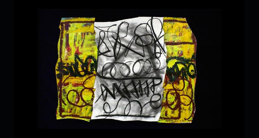 Untitled No. 2011-011