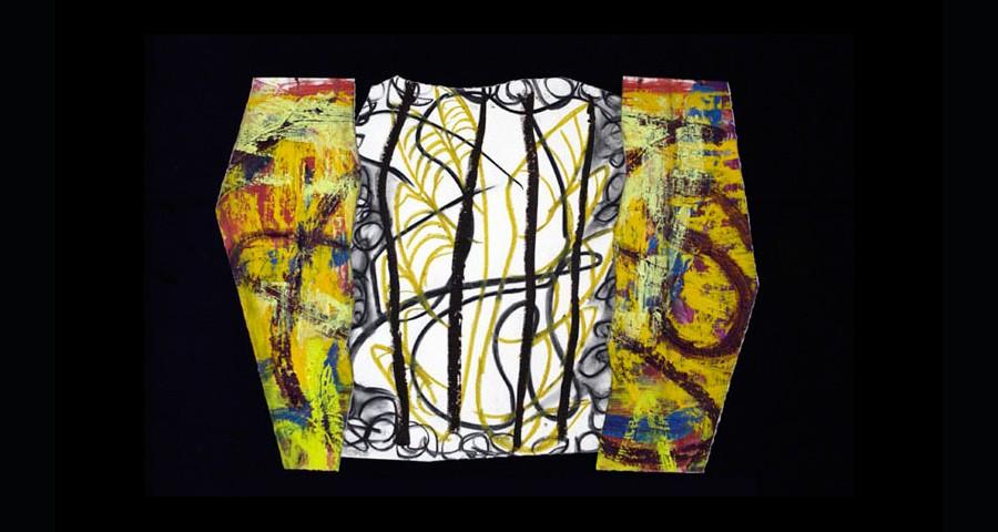 Untitled No. 2011-013