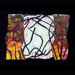 Untitled No. 2011-019