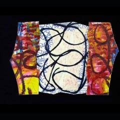 Untitled No. 2011-020