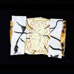 Untitled No. 2011-021