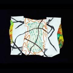 Untitled No. 2011-022