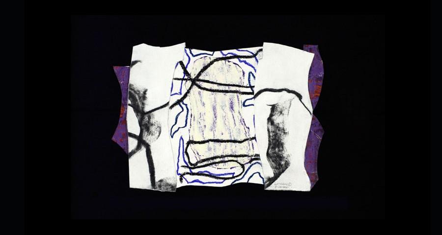 Untitled No. 2011-024
