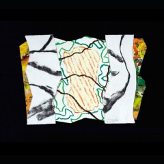 Untitled No. 2011-026