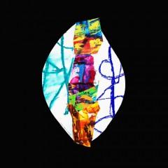 Untitled No. 2013-016
